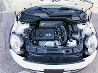 Picture of 2015 MINI Cooper S Convertible FWD, engine, gallery_worthy