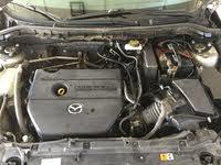 Picture of 2011 Mazda MAZDA3 s Sport Hatchback, engine, gallery_worthy