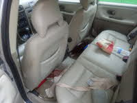 Picture of 1998 Volvo S70 T5 Turbo, interior, gallery_worthy