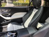 Picture of 2018 Mercedes-Benz E-Class E 400 Coupe RWD, interior, gallery_worthy