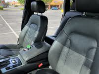 Picture of 2013 Audi Q7 3.0 TDI quattro Prestige AWD, interior, gallery_worthy