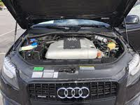 Picture of 2013 Audi Q7 3.0 TDI quattro Prestige AWD, engine, gallery_worthy
