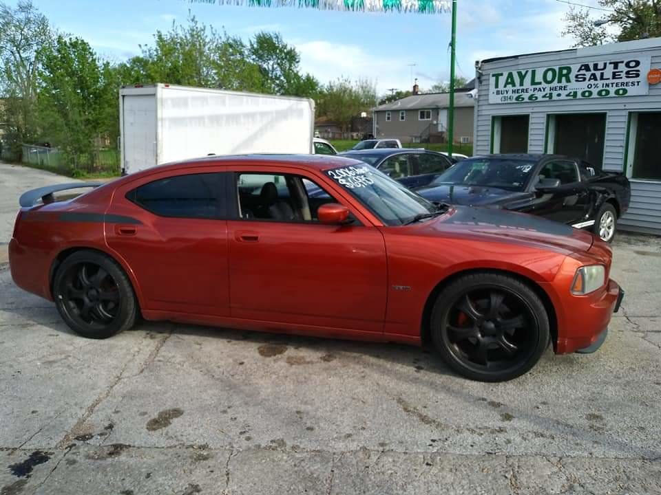 Dodge Charger Questions Should I Cargurus