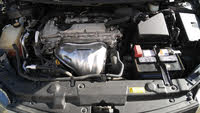 Picture of 2012 Scion tC Base, engine, gallery_worthy