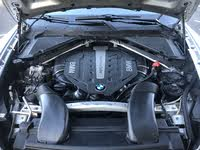 Picture of 2012 BMW X5 xDrive50i AWD, engine, gallery_worthy