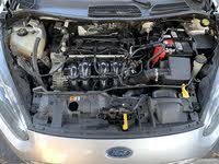 Picture of 2014 Ford Fiesta S, engine, gallery_worthy