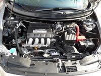Picture of 2012 Honda CR-Z EX, engine, gallery_worthy
