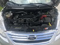 Picture of 2012 Ford Fiesta SE, engine, gallery_worthy