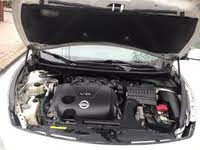 Picture of 2010 Nissan Maxima SV, engine, gallery_worthy