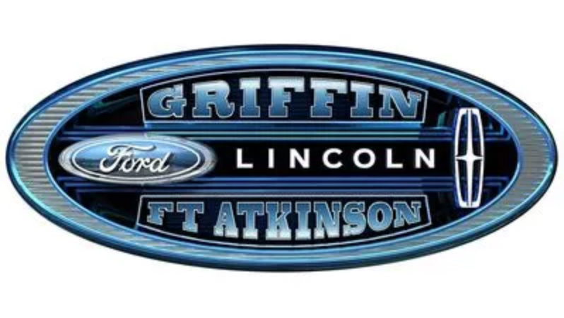 Havill Spoerl Ford >> Griffin Ford Lincoln Fort Atkinson Fort Atkinson Wi Read