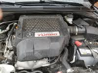 Picture of 2010 Acura RDX SH-AWD, engine, gallery_worthy