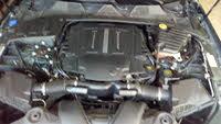 Picture of 2014 Jaguar XJ-Series XJL Portfolio AWD, engine, gallery_worthy