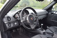 Picture of 2010 Porsche Boxster S, interior, gallery_worthy