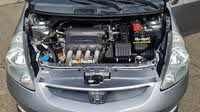 Picture of 2007 Honda Fit Sport, engine, gallery_worthy