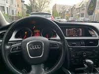 Picture of 2010 Audi A5 2.0T quattro Premium Coupe AWD, interior, gallery_worthy