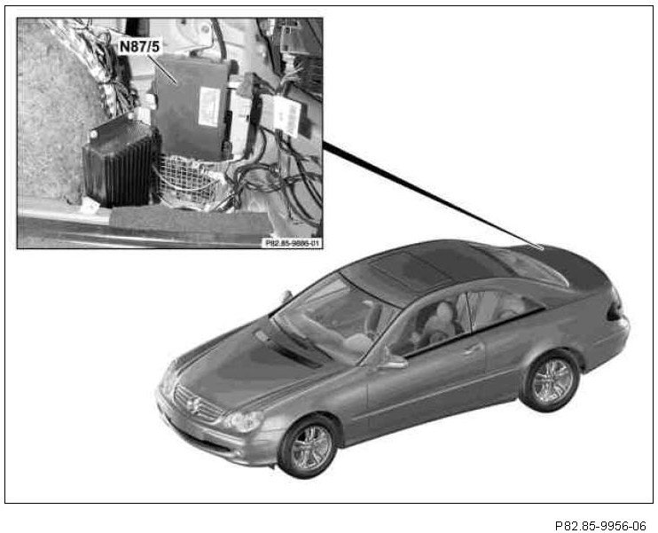 350 clk electrical wiring diagram mercedes benz clk class questions what is missing in my coke 500  mercedes benz clk class questions