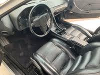 Picture of 1978 Porsche 928, interior, gallery_worthy