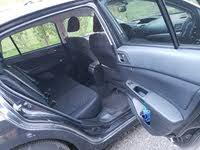 Picture of 2014 Subaru Impreza 2.0i Hatchback, interior, gallery_worthy