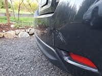 Picture of 2014 Subaru Impreza 2.0i Hatchback, exterior, gallery_worthy