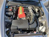 Picture of 2007 Honda S2000 Roadster, engine, gallery_worthy