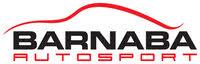 Barnaba Auto Sport logo
