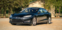 Picture of 2014 Tesla Model S 60 RWD, gallery_worthy