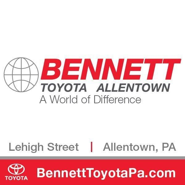 Allentown, PA: Read Consumer Reviews
