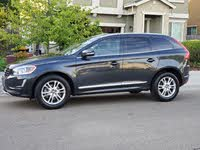 Picture of 2015 Volvo XC60 T5 Premier, exterior, gallery_worthy