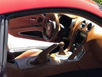 Picture of 2013 SRT Viper GTS, interior, gallery_worthy