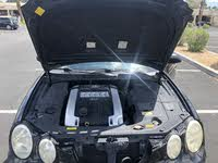 Picture of 2005 Kia Amanti FWD, engine, gallery_worthy