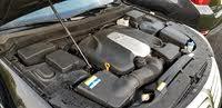 Picture of 2011 Hyundai Genesis 4.6 RWD, engine, gallery_worthy