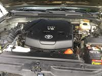 Picture of 2003 Toyota 4Runner SR5 4WD, engine, gallery_worthy