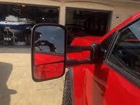 Picture of 2017 Chevrolet Colorado ZR2 Crew Cab 4WD, exterior, gallery_worthy