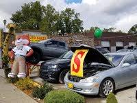 kal s auto sales cars for sale warren mi cargurus kal s auto sales cars for sale warren