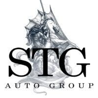 STG Auto Group