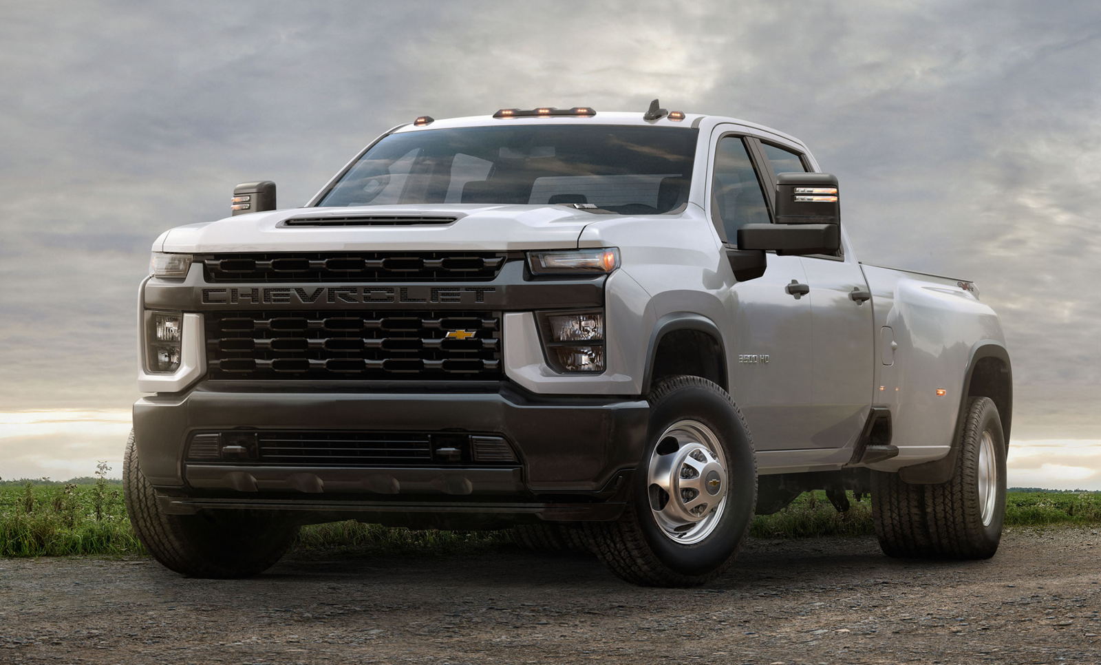 Used Chevrolet Silverado 3500hd For Sale Right Now Cargurus