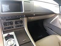 Picture of 2015 Jaguar XF 2.0T Premium RWD, interior, gallery_worthy