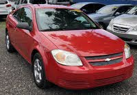 Picture of 2010 Chevrolet Cobalt 2LT Coupe FWD, exterior, gallery_worthy