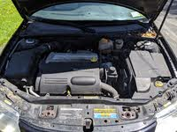 Picture of 2007 Saab 9-3 2.0T Convertible, engine, gallery_worthy