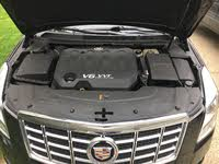 Picture of 2013 Cadillac XTS Luxury FWD, engine, gallery_worthy