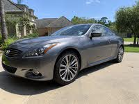 Picture of 2012 INFINITI G37 Coupe RWD, exterior, gallery_worthy