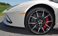 Picture of 2017 Lamborghini Aventador LP 740-4 S, exterior, gallery_worthy