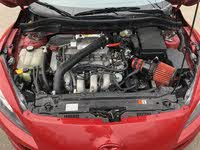 Picture of 2013 Mazda MAZDASPEED3 Touring, engine, gallery_worthy