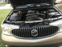 Picture of 2007 Buick Rainier CXL RWD, engine, gallery_worthy