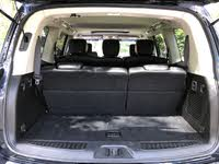 Picture of 2016 INFINITI QX80 AWD, interior, gallery_worthy