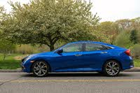 2019 Honda Civic, (c) Clifford Atiyeh for CarGurus, gallery_worthy