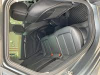 Picture of 2016 Audi A3 Sportback e-tron 1.4T Premium Plus FWD, interior, gallery_worthy