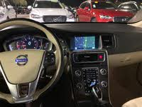 Picture of 2015 Volvo S60 2015.5 T5 Premier, interior, gallery_worthy