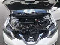 Picture of 2015 Nissan Rogue SV, engine, gallery_worthy