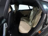 Picture of 2015 Tesla Model S 70 RWD, interior, gallery_worthy